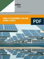 Folleto Centro Solar