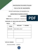 primer informe mezcla y conbinacion.docx