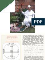 MENSAJE-CRÍSTICO-Nuestra-Tarea-del-Alma-Nuestra-Tarea-Crística-Venerable-MAMO-ARWA-VIKU.pdf