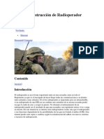 Curso de Instruccion de Radio-operador.docx.docx