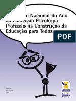 LIVRO_Seminário Nac do Ano da Educ Psicologia.pdf