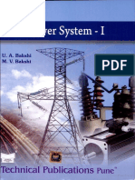 power-systems-by-bakshi.pdf