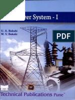 power-systems-by-bakshi.pdf