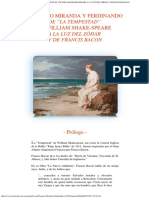 "PRÓSPERO MIRANDA Y FERDINANDO DE ""LA TEMPESTAD"" DE WILLIAM SHAKE-SPEARE A LA.pdf"