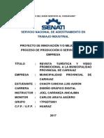 Luis Aaron Chacpi Cancha.docx
