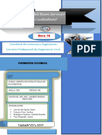 PAVIMENTOS-FLEXIBLES.docx