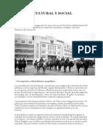 ASPECTO CULTURAL Y SOCIAL.docx