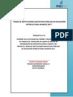 MODELO EMPADRONADOR.docx