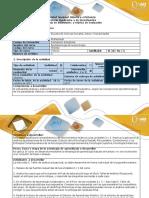 Guía de Actividades y Rúbrica de Evaluación - Actividad 3_Taller de Análisis Situacional (1)