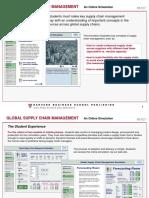 Supply Chain Simulation Demo (1)
