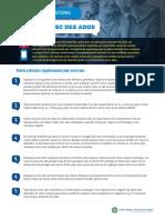 c3p safetysheet healthyrelationships fr