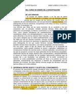 BALOTARIO.pdf
