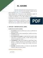 EL ADOBE.docx
