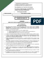 EXAME 2014 (VERSAO A).pdf