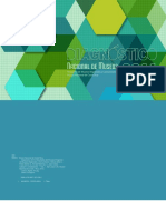 Diagnostico Nacional de Museos 2014