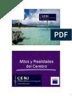 ceni2003.pdf