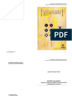 UNIDAD 4. DINÁMICA DE GRUPOS, ASPECTOS TÉCNICOS, ÁMBITOS DE INTERVENCIÓN Y FUNDAMENTOS TEÓRICOS. Canto, J..pdf