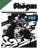 Shogun.pdf