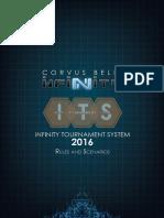InfinitytheeGameTunierregeln 2016.pdf