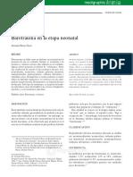 barotrauma-2016 (1).pdf