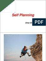 Self Planning V2