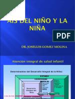 2-AIS-NIÑO