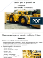 curso-scooptram-operacion-mantenimiento-preventivo-componentes-sistemas-pruebas-inspeccion-seguridad.pdf