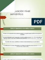 Evaluacion Semántica Jornada área niños.pdf