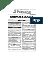 Protocolo-Aborto-Terapeutico