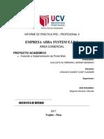 Portal Web Informe (3)