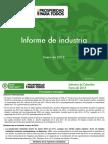 OEE_IA_PRESENTACION_INFORME_DE_INDUSTRIA_A_ENERO_DE_2014__MAR_2014.pdf