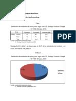 Modelo Presentación Análisis.descriptivo Zuloeta