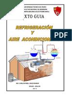 283546675-Texto-Refrigeracion-y-Aire-Acondicionado-I-2015.pdf