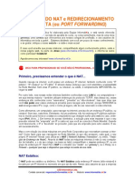 Entendendo_NAT_e_PORT-FORWARDING.pdf