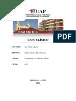 CASO CLINICO APENDICECTOMIA CELESTE revisado 2.docx