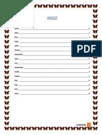 Glosario de Base de Datos