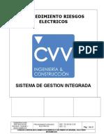 Procedimiento Riesgos Eléctricos Rev. 02 pgm.doc