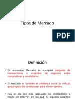 Tipos de Mercado.pptx