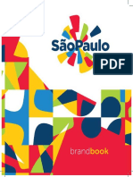 Sao Paulo Brand Book
