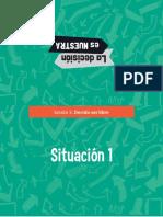 DecisionNuestra_TarjetaEstudiantes_Situaciones_7basico.pdf