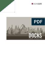Catalogo Docks-A009656