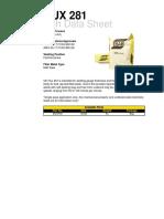 OK Flux 281 (F7AO-EM13K).pdf