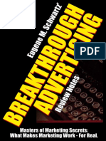 breakthroughadvertisingreview-sample.pdf