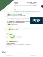 Baixar-o-Resumo-da-Lei-de-Tortura-PDF.pdf