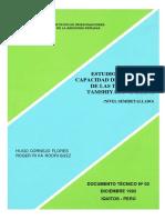 ST002.pdf