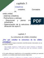 Estruturacristalina 140730104555 Phpapp01.Pt.es