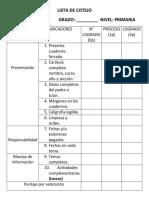 Lista de cotejo evaluacion cuadernos (3).docx