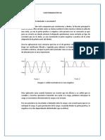 CUESTIONARIO PREVIO 2 Circuitos Electronicos 1