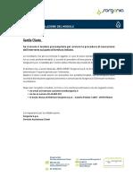 Modulo MDC GAS OK Std 18072016