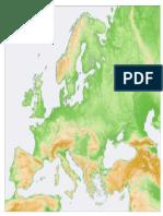 MAPA FISICO EUROPA.docx